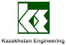 АО «Национальная компания «Казахстан инжиниринг»