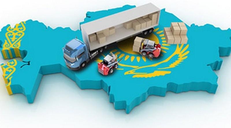 Казахстан может стать транзитно-транспортным хабом