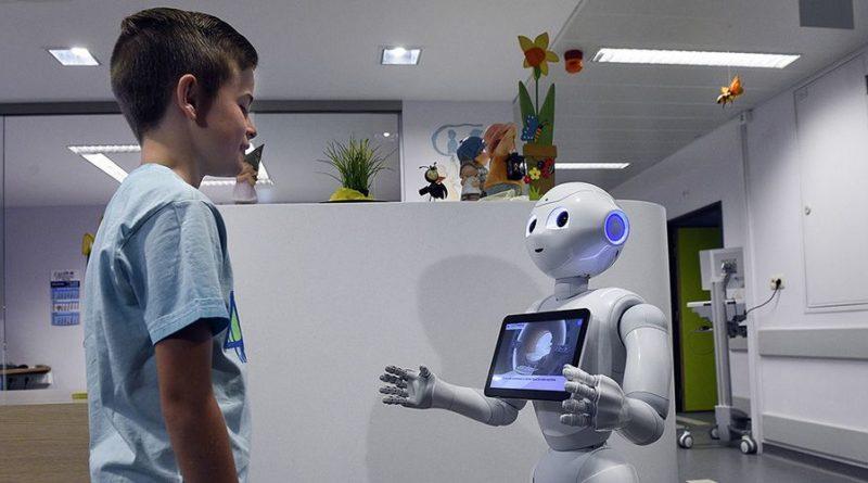 Вскоре искусственный интеллект сможет ставить диагноз точнее, чем доктора