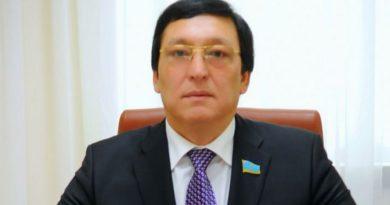 Послание Президента – новая глава индустриального развития Казахстана