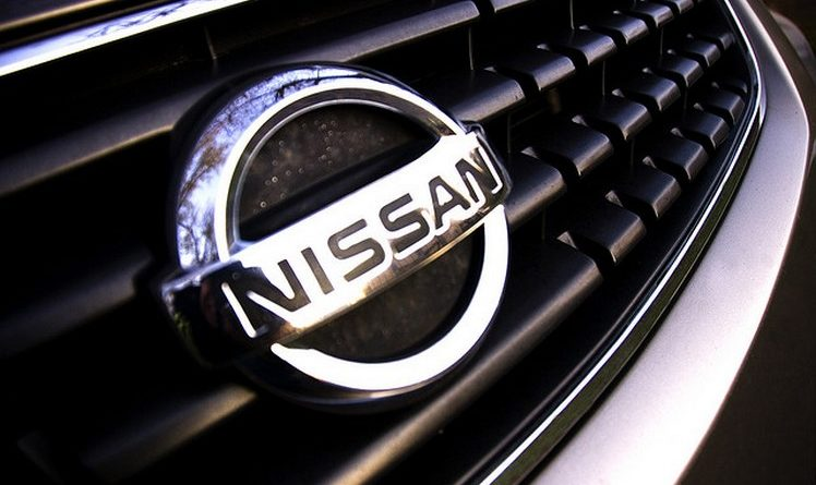 Nissan Motor Co., Ltd