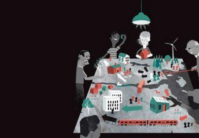 Инноваторы среди вас: зачем поощрять в сотрудниках предпринимательский дух