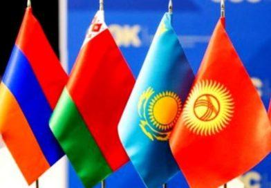 ЕЭК оштрафовала два российских предприятия за ущерб Беларуси и Казахстану