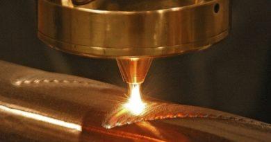 ГПИИР РК: обрабатывающая промышленность как один из основных драйверов роста казахстанской экономики