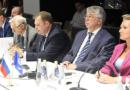 Комитет по металлургии и тяжелому машиностроению ассоциации «Лига содействия оборонным предприятиям» провел свое первое заседание»