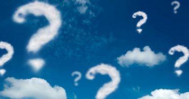 100 самых важных вопросов для каждого предпринимателя
