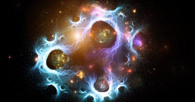 Кванттық физика туралы әр адам білуге тиіс алты мәлімет
