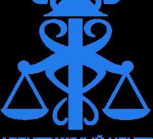 Atameken Arbitration Center