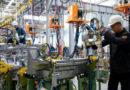 Подписан Совместный план действий по развитию машиностроительной отрасли на 2019 год